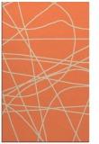 rug #882499 |  stripes rug