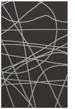 rug #882503 |  orange popular rug