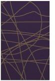 sluggie rug - product 882531