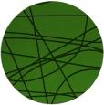 Sluggie rug - product 882713