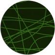 Sluggie rug - product 882714