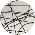 sluggie rug - product 882923