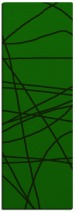 sluggie rug - product 883063