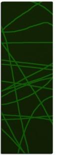 sluggie rug - product 883064