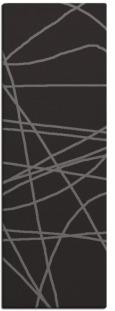 Sluggie rug - product 883145