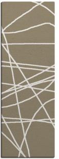 sluggie rug - product 883151