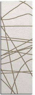 sluggie rug - product 883152