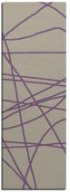 sluggie rug - product 883179