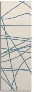 sluggie rug - product 883291