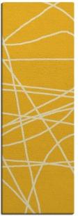 sluggie rug - product 883300