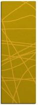 Sluggie rug - product 883301