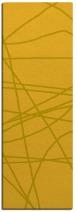 Sluggie rug - product 883302