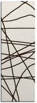 sluggie rug - product 883307