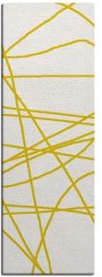 sluggie rug - product 883312