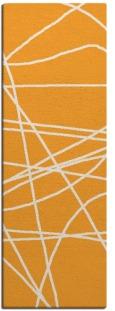 sluggie rug - product 883351