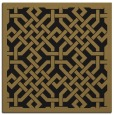 excelsior rug - product 885143