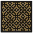 excelsior rug - product 885144