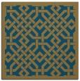 Excelsior rug - product 885145