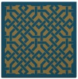 Excelsior rug - product 885146