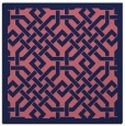 excelsior rug - product 885212