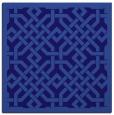 excelsior rug - product 885220
