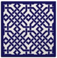 Excelsior rug - product 885221