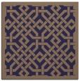 excelsior rug - product 885223