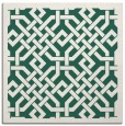 excelsior rug - product 885243