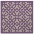excelsior rug - product 885291