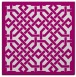 rug #885303 | square traditional rug
