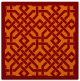 excelsior rug - product 885307