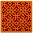 excelsior rug - product 885308