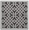 excelsior rug - product 885319