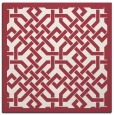 Excelsior rug - product 885330