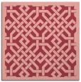 excelsior rug - product 885331