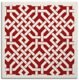 excelsior rug - product 885363