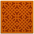 excelsior rug - product 885371