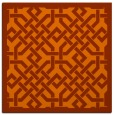 excelsior rug - product 885372