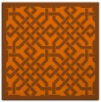 Excelsior rug - product 885374