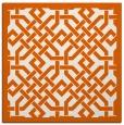excelsior rug - product 885383