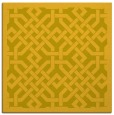 Excelsior rug - product 885413