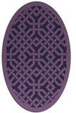 excelsior rug - product 885567