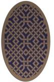 excelsior rug - product 885575