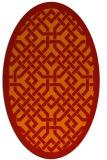 excelsior rug - product 885712
