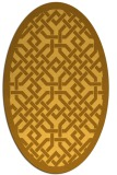 excelsior rug - product 885779