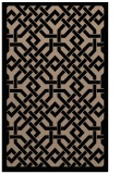 excelsior rug - product 885832