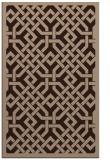rug #885833 |  traditional rug