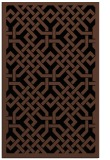 excelsior rug - product 885835