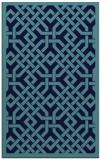 Excelsior rug - product 885854