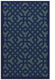 rug #885860 |  traditional rug